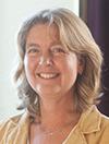 Regiomanager Woningontruiming Delta Lea Slijkhuis